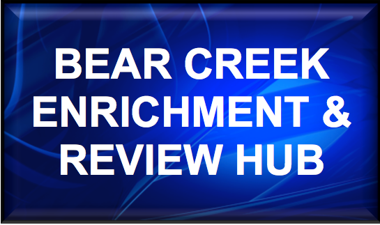 Bear Creek Hub
