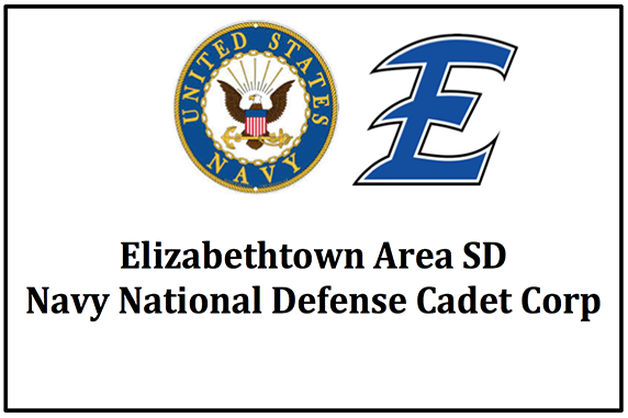 EAHS Approved to Establish a Navy National Defense Cadet Corps