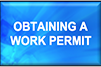 Obtaining a Work Permit During School Closure