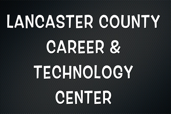 2020 Lancaster County Career and Technical School Awards