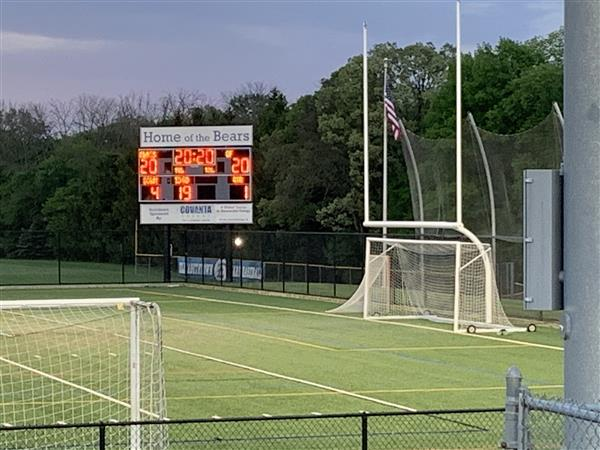 Picture of Scoreboard