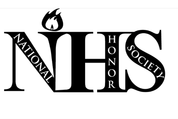 EAHS inducts 52 students into its National Honor Society