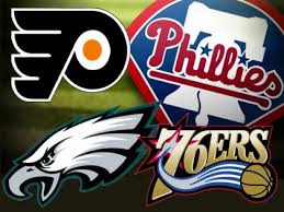 Go Philly!