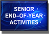 Senior End-Of-Year Activities