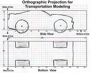 Ortho Example
