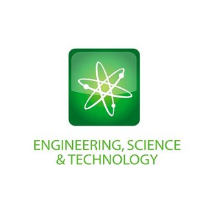 Engineering, Science & Technology
