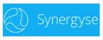 Synergyze logo