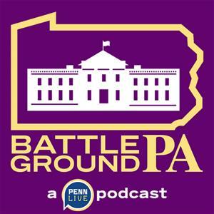 BattlegroundPA282882