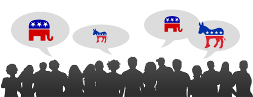 discussionpoliticsbanner29292