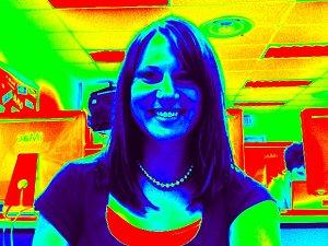 Mrs. Sattele