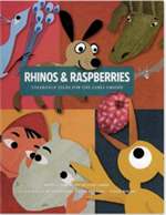 Rhinos & Raspberries