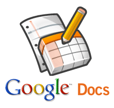 GoogleDocs6868668
