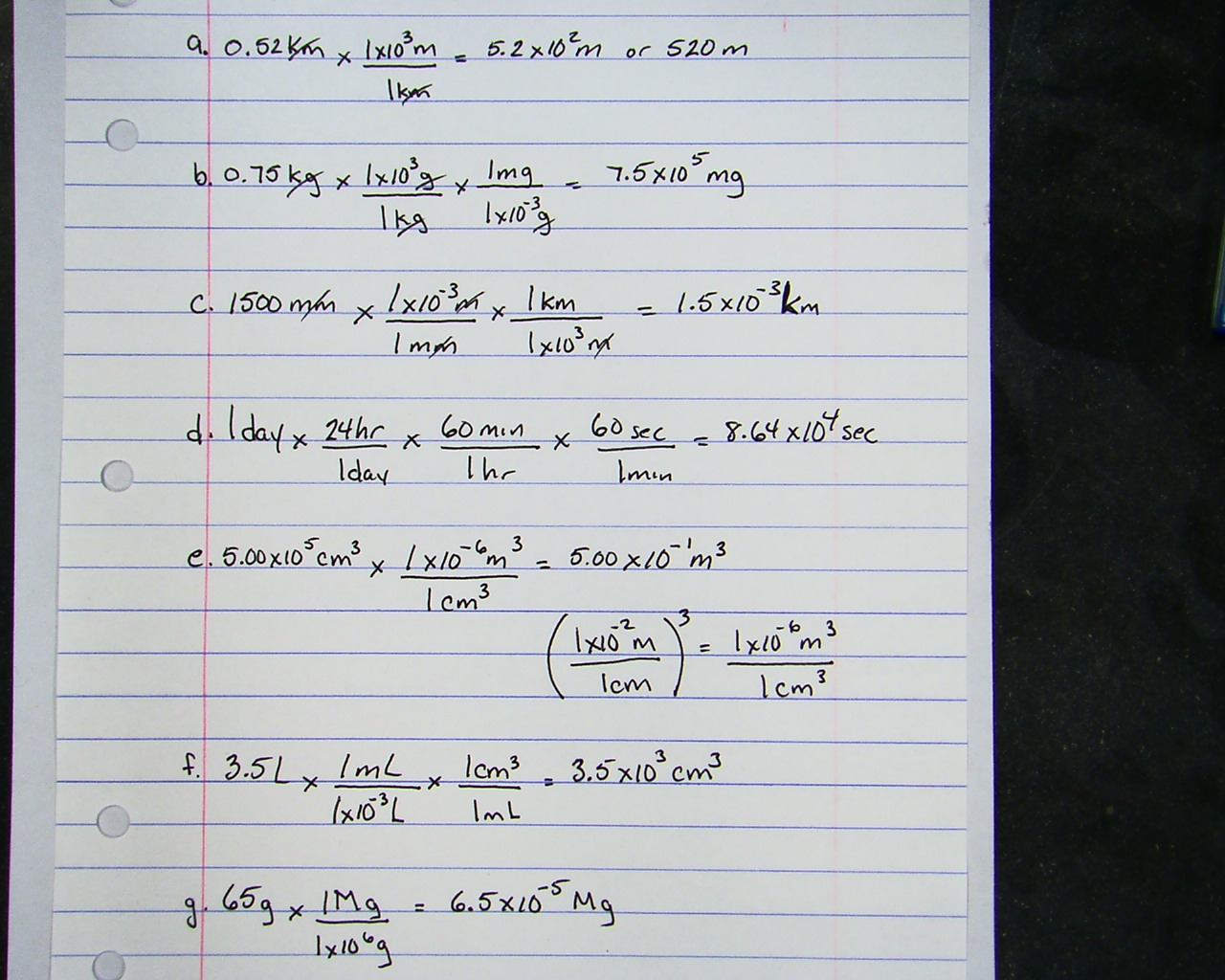 Worksheets Chemistry Conversion Worksheets With Answers baylor scott chemistry conversion worksheet answer sheet a g